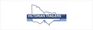 Logo - Victorian Trailers
