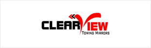 Logo - ClearView